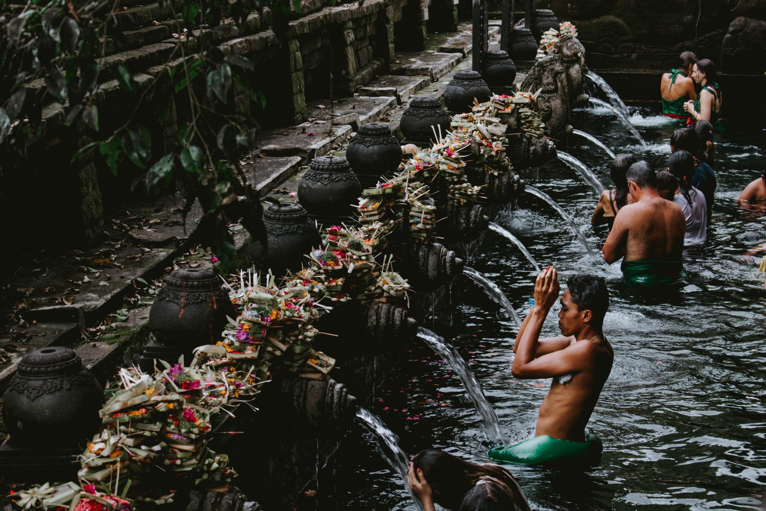 รูปภาพ : เที่ยวบาหลี อินโดนีเซีย